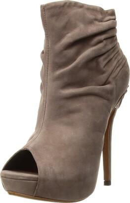 Schutz Women's Ankle Boot