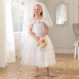 Kid Kraft Bride Dress-Up Costume