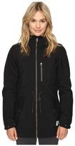 O'Neill Eyeline Jacket
