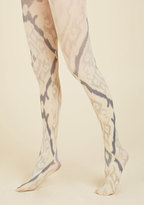 Communicated Charisma Tights in S/M