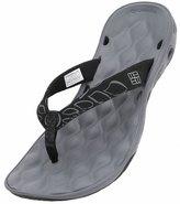 Columbia Women's Sunbreeze Vent Flip Flip Flop 8114806