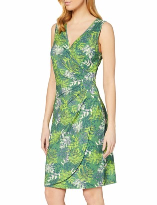 Joe Browns Women's Flirty Flattering Dress Casual