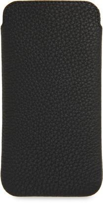 Sena Ultraslim Wallet iPhone X/Xs/Xs Max & XR Case