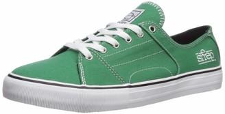 Etnies Men's RLS Skate Shoe