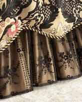 Sweet Dreams Queen/King Monte Carlo Dust Skirt