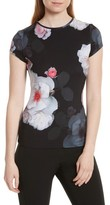 Ted Baker Women's Tamraa Chelsea Fitted Tee