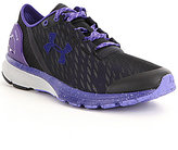 Under Armour Women's Charged Bandit 2 Night Lace-Up Running Shoes