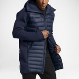 Nike Sportswear Tech Fleece AeroLoft Men's Down Parka