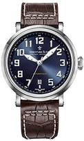 Dreyfuss & Co Dreyfuss Mens Watch DGS00153/52