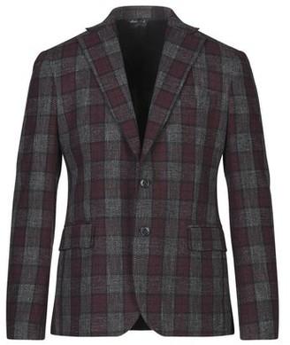 SAINT PAUL Suit jacket