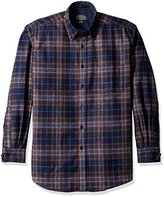 Pendleton Men's Fireside Shirt