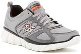 Skechers Equalizer 2.0 On Track Sneaker