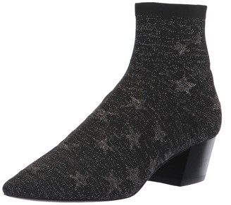 Ash Women's Cosmic Ankle Boot