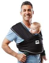 Baby K Baby K'tan ACTIVE Baby Wrap Carrier