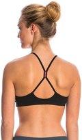 Hard Tail Freestyle Yoga Sports Bra 8145874