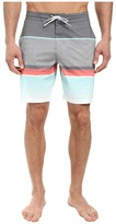 "Billabong Spinner Lo Tides 19"" Boardshorts"