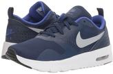 Nike Air Max Tavas Boys Shoes