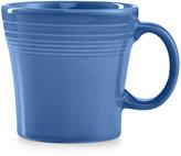 Fiesta Tapered Lapis Mug