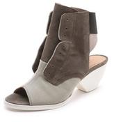 VPL LD Tuttle for Neo Corset Boots