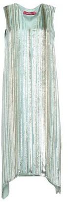 Sies Marjan Knee-length dress