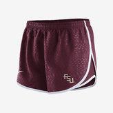 Nike College Modern Tempo (Florida State) Women's Running Shorts