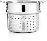 Calphalon Tri-Ply Stainless Steel 6 Qt. Pasta Insert