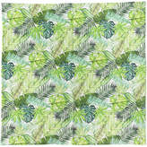 Deborah Rhodes Tropical Ferns Napkin