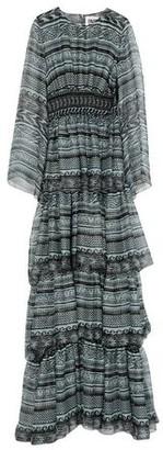Fausto Puglisi Long dress