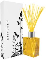 Qualitas Candles Daffodil Diffuser (6.75 OZ)