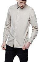 G Star Men's Landoh Clean Long Sleeve Shirt