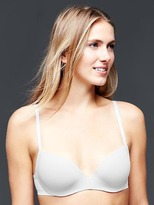 Gap Low cut t-shirt bra