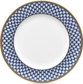 Noritake Blueshire Salad Plate
