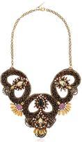 Deepa Gurnani Fiesta Bonita Necklace