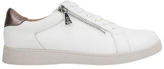 Hush Puppies Mimosa White Sneaker