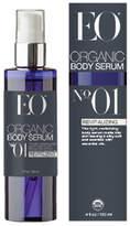 EO No. 01 Body Serum - Revitalizing by 4oz Serum)