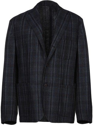 WILLIAMS WILSON Suit jackets