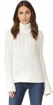 Ramy Brook Silena Sweater