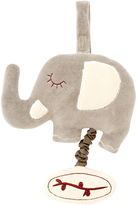 giggle Better Basics Elephant Musical Pull Toy