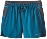 """Patagonia Men's Strider Pro Shorts - 5"""""""