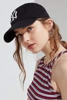 American Needle NY Baseball Hat