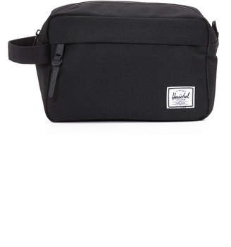 Herschel Chapter Cosmetic Bag