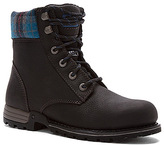 CAT Footwear Women's Kenzie EH ST