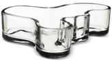 "Iittala Aalto 5"" Mini Bowl"