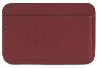 Laperruque Baranil card holder