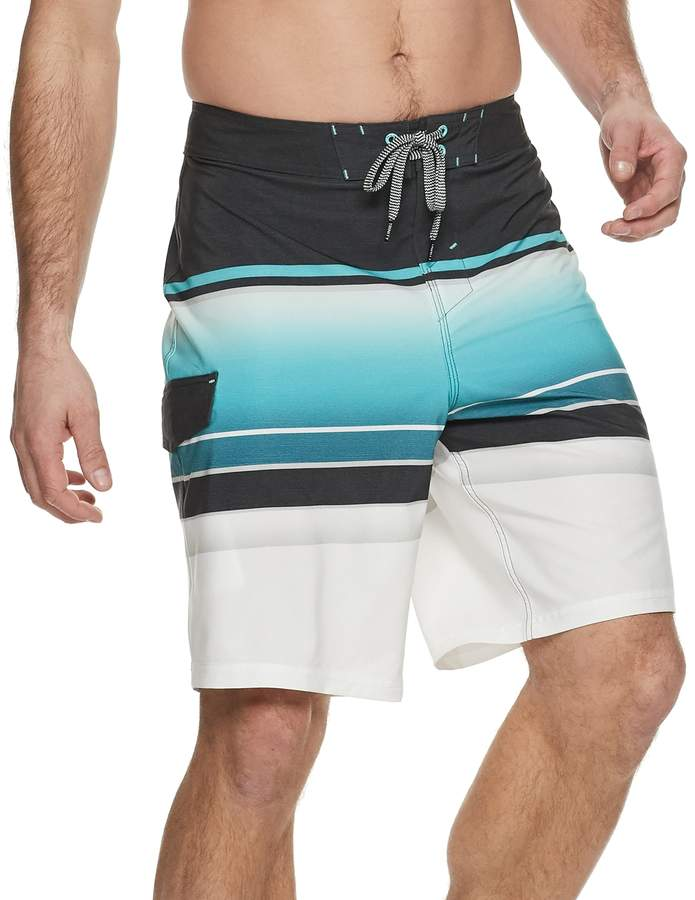 8c123a81e8 Mens Board Short - ShopStyle