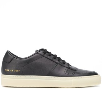 Common Projects Bball low-top sneakers