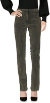 Incotex Casual pants - Item 13051606