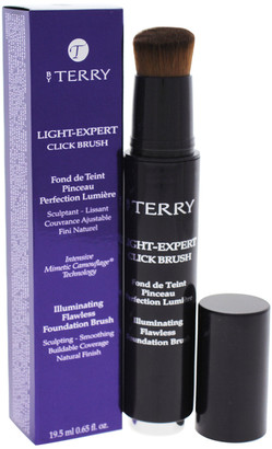 by Terry 0.65Oz #2 Apricot Light Light-Expert Click Brush Illuminating Flawless Foundation