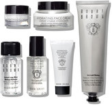 Bobbi Brown Bobbi to the Rescue - Detox & Hydrate Set