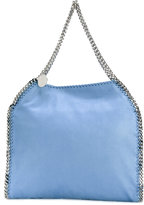 Stella McCartney Falabella tote - women - Artificial Leather/metal - One Size